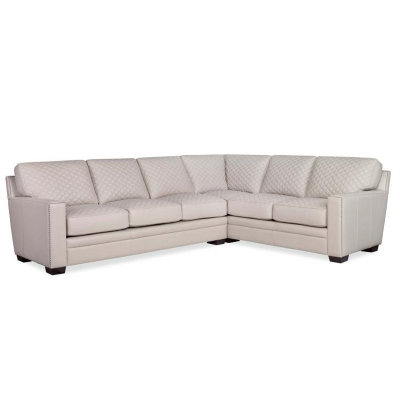 Century Two Piece Sectional