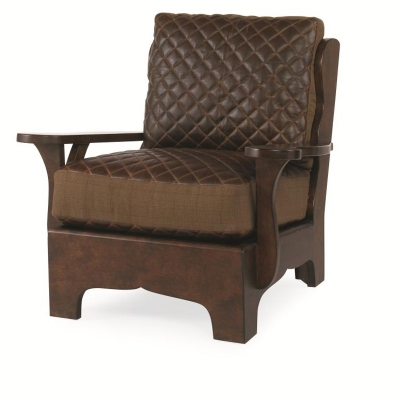 Century Tims Porch Chair