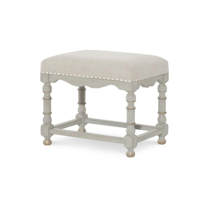 Century Madeline Reed Bench