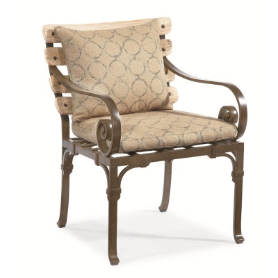Century d29 52 9 maison jardin occasional arm chair discount furniture at hickory park furniture - Maison jardin century furniture caen ...