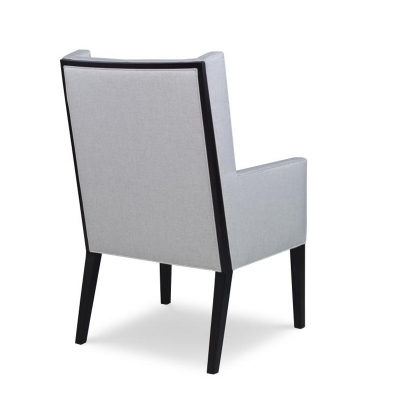 Century Hector Dining Arm Chair