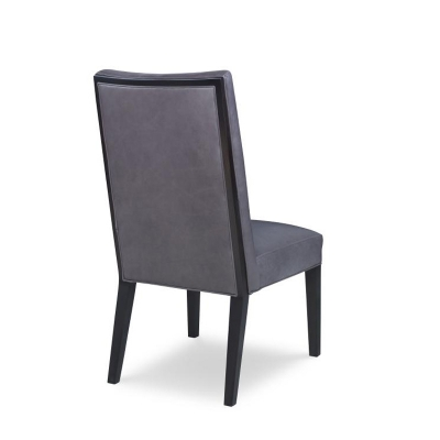 Century Hector Dining Side Chair