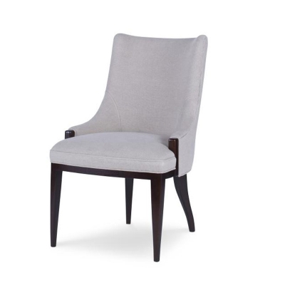 Century Pablo Side Chair