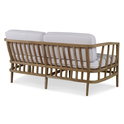 Century Manoir Loveseat