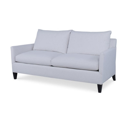 Century Cisco Sofa
