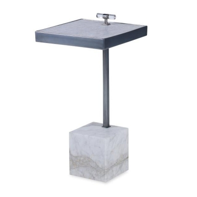 Century Accent Table