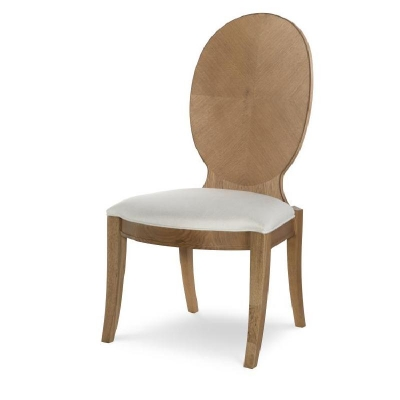 Century Omni Dining Side Chair