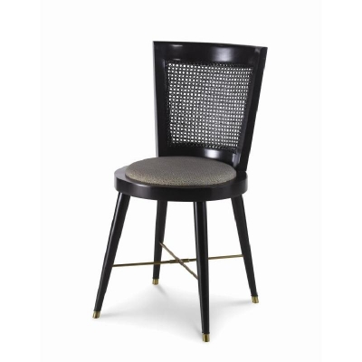Century Bevin Dining Chair