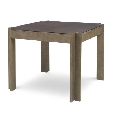Century Billy Game Table