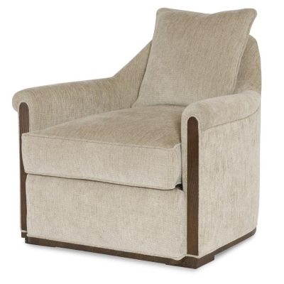 Century Quire Chair