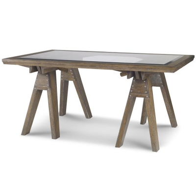 Century Sutter Table