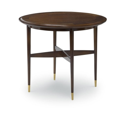 century ae9 637 thomas o 39 brien jeremy side table discount
