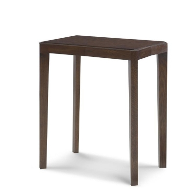 Century Kate Side Table