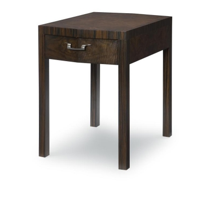Century Tomasso Side Table