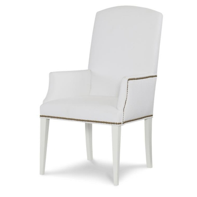 Century Lorne Arm Chair