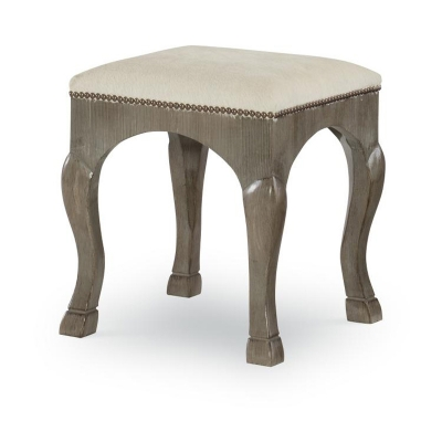 Century Galia Low Stool