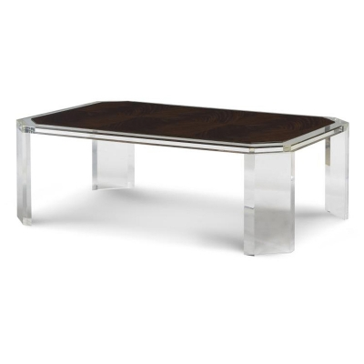 Century Phoenix Coffee Table