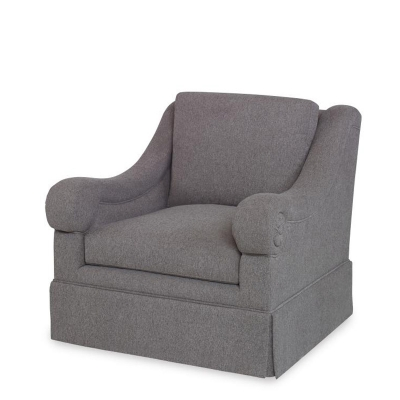 Century Astral Chair