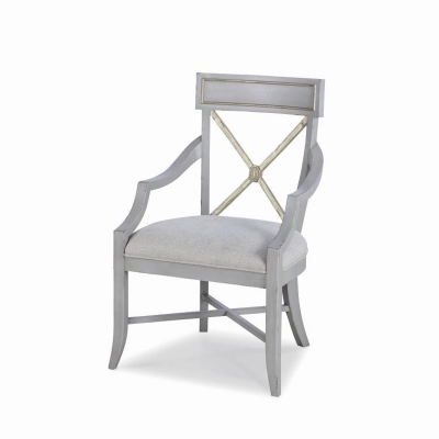Century Madeline Arm Chair