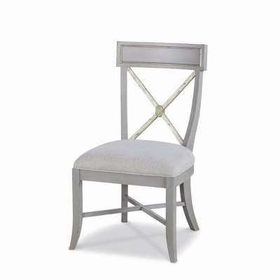 Century Madeline Side Chair