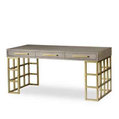 Century Kendall Writing Desk