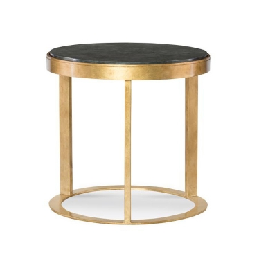 Century Lunsford Lamp Table