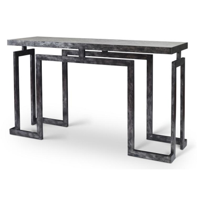 Century Alton Console Table