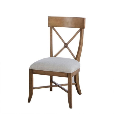 Century Southport Side Chair