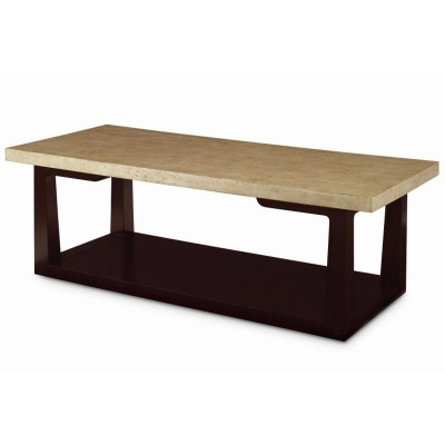 Century Jin Cocktail Table