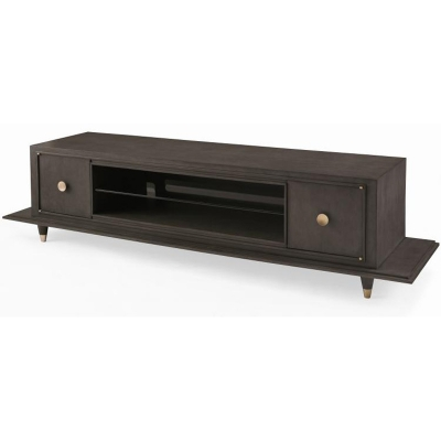 Century Farnsworth Media Console