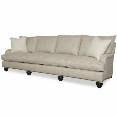 Century Carters Large Sofa