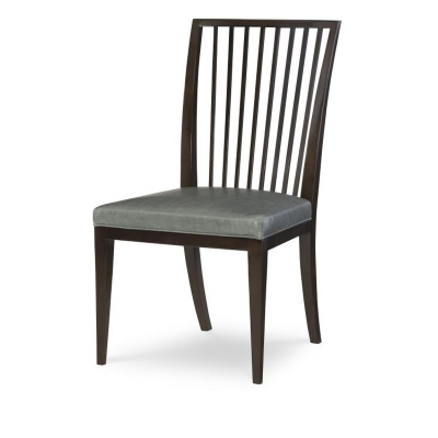 Century Lee Side Chair