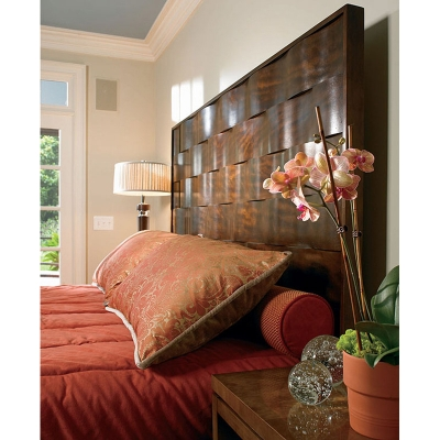 Century Headboard Only King california