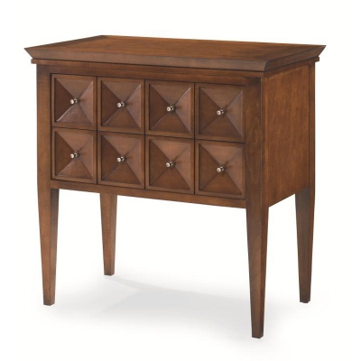 Century Drawer Chest