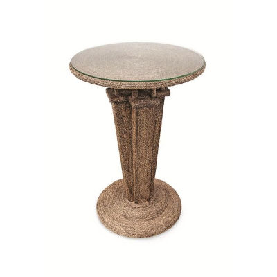 Century Arlena Occasional Table
