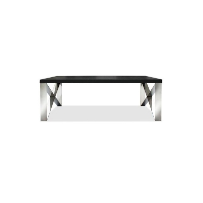 Century Territory Cocktail Table