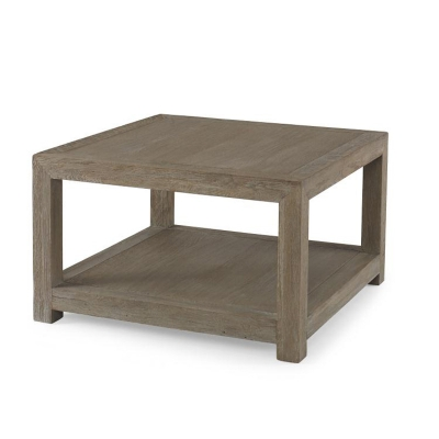 Century Sonoma Side Table