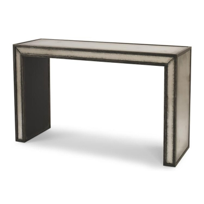 Century Bleecker Street Console Table