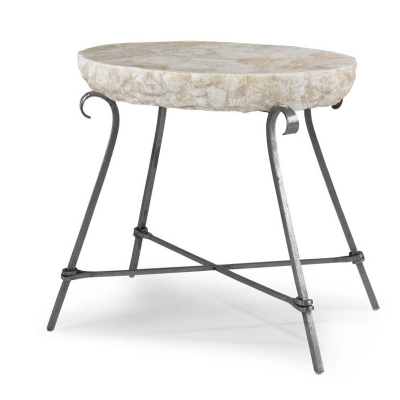Century Side Table