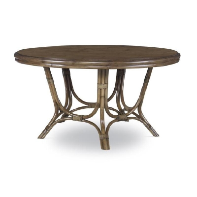 Century Seaboard 60 inch Dining Table