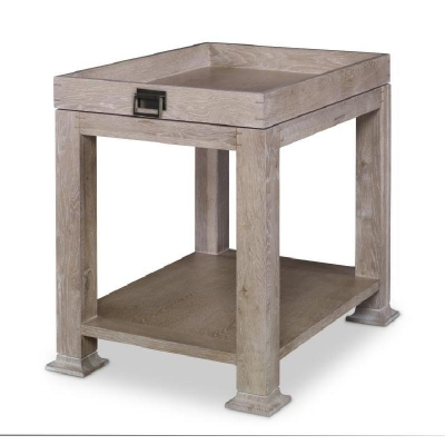 Century Brodie Tray Table