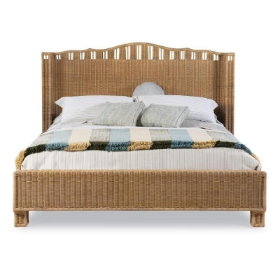 Century Antibes Bed King Size