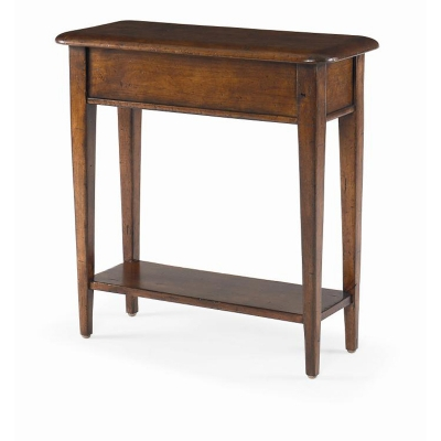 Century Chairside Work Table