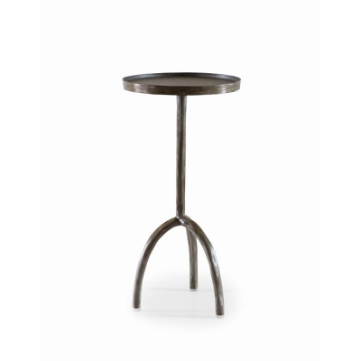 Century Jims Chairside Table
