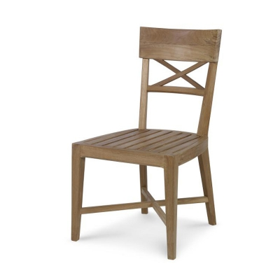 Century Dining Side Chair