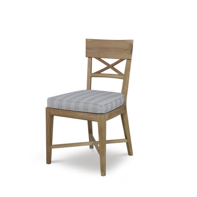 Century Dining Side Chair Pad