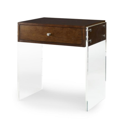 Century Midtown End Table