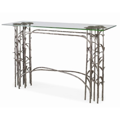 Century Florentino Console Table