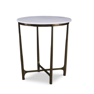 Century Wilcox Side Table