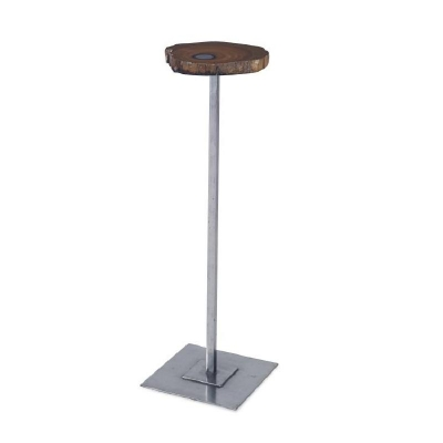 Century Hinson Accent Table